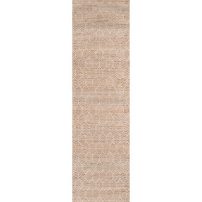 Momeni Bengal 1 Rectangular Indoor Accent Rug