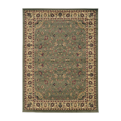Castello 953 Area Rug
