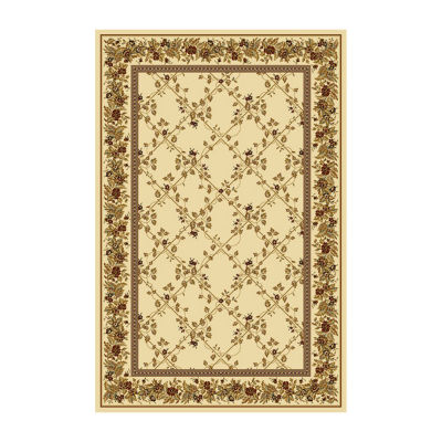 Noble 1427 Area Rug