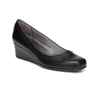 Lifestride Groovy Womens Slip-On Shoes