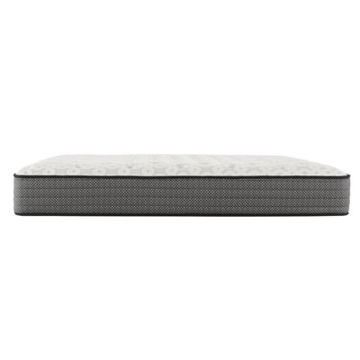 Sealy Performance™ Davlin Cushion Firm - Mattress Only