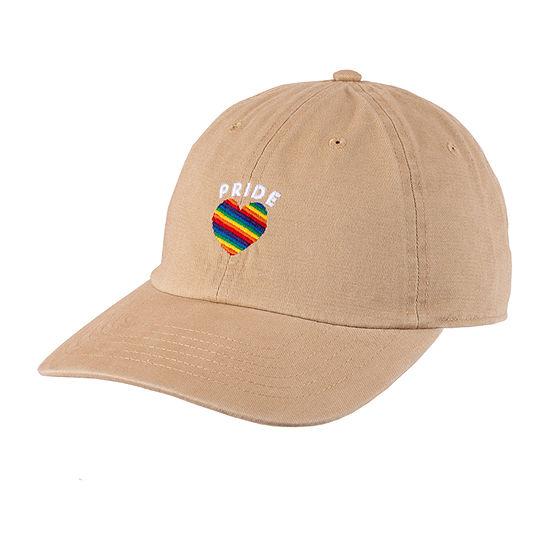 Wembley Unisex Adult Pride Baseball Cap