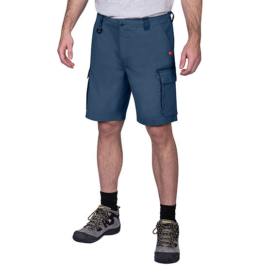 American Outdoorsman Mens Stretch Cargo Short