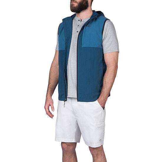 American Outdoorsman Mens Vest