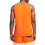 Nike Just Do It Mens Sleeveless Tank Top
