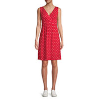 Womens Dresses On Sale Deals