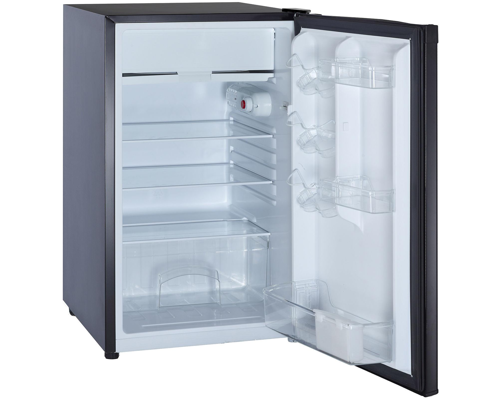 Upc 665679005604 Magic Chef 4 4 Cu Ft Refrigerator