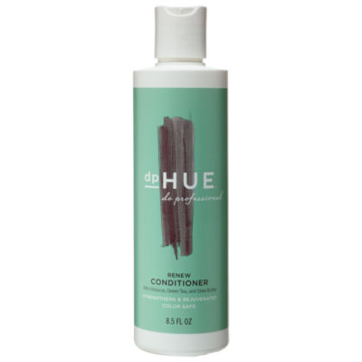 dpHUE Renew Conditioner