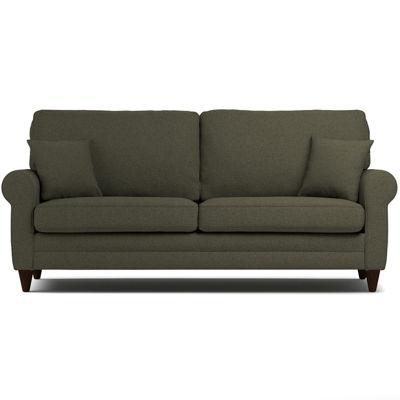 Barry SoFast® Sofa
