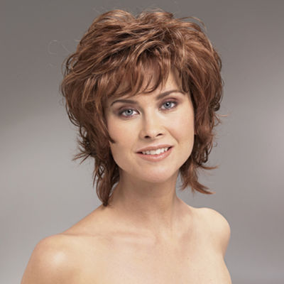 Raquel Welch Wigs Breeze Wigs
