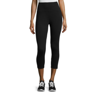 Liz Claiborne Knit Leggings-Talls