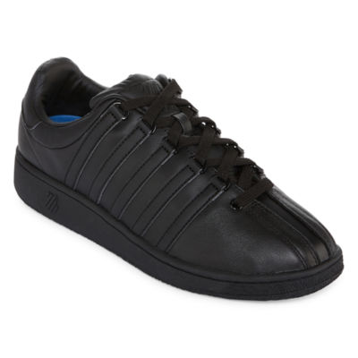 K-Swiss Classic VN Mens Walking Shoes