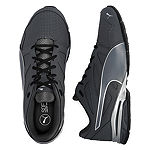 Puma Modern Mens Running Shoes