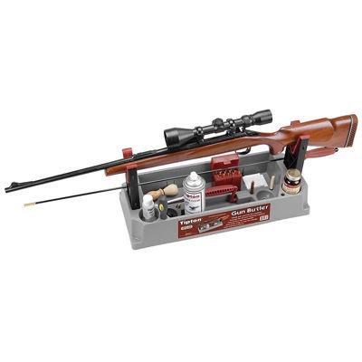 Tipton Gun Cleaning Kit