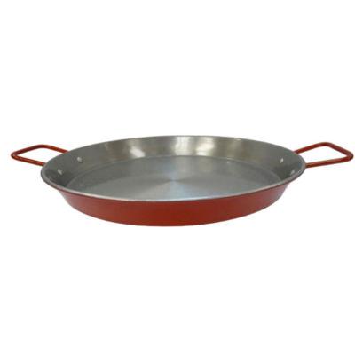 "IMUSA® 15"" Paella Pan"