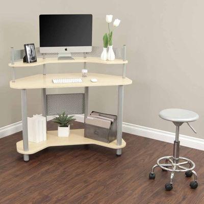 Studio Gas Lift Office Chair