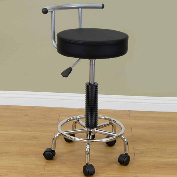 Futura Gas Lift Office Chair