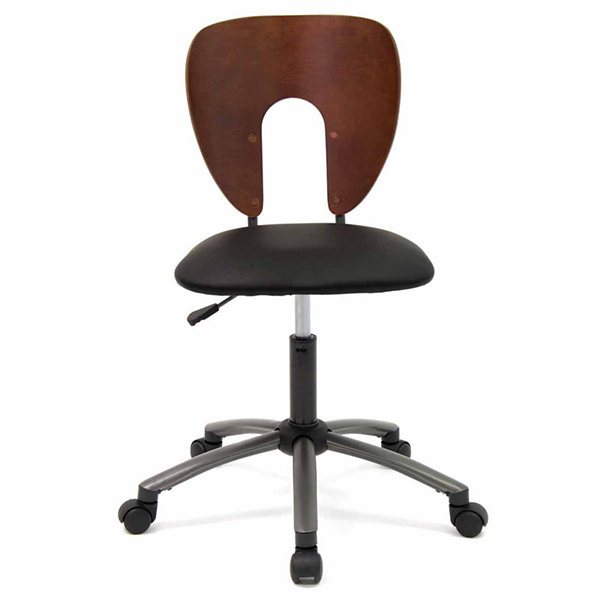Ponderosa Chair Office Chair