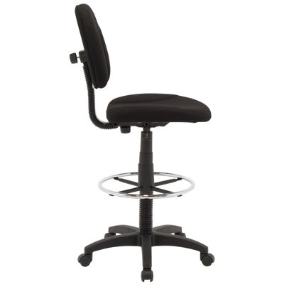 Ergo Pro Chair Office Chair