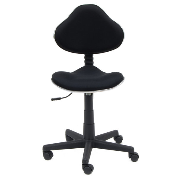 Mode Office Chair