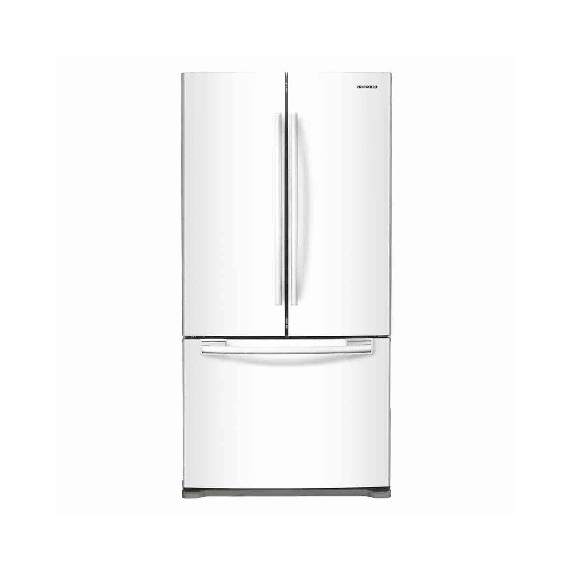Upc 887276217673 samsung 33 wide 17 5 cu ft counter for 17 cu ft french door refrigerator