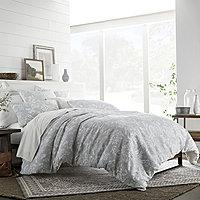 Comforters & Bedding Sets