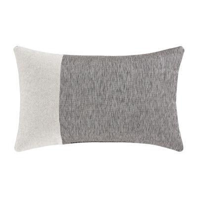 Queen Street Genesis Boudoir Throw Pillow