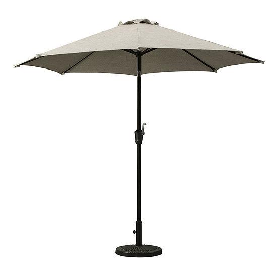 Signature Design by Ashley Umbrella Accessories Patio Umbrella