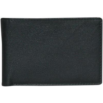 Buxton® Houston RFID Front Pocket Slimfold Wallet