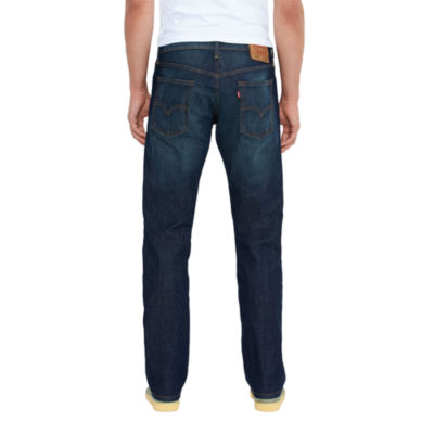 Levi's® 514™ Straight Stretch Jeans