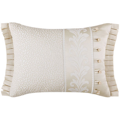 Queen Street® Maddison Oblong Decorative Pillow