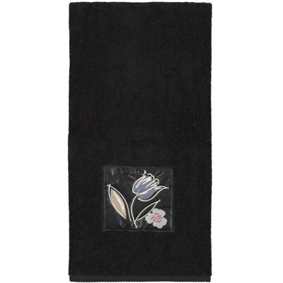 Creative Bath™ Borneo Bath Towel