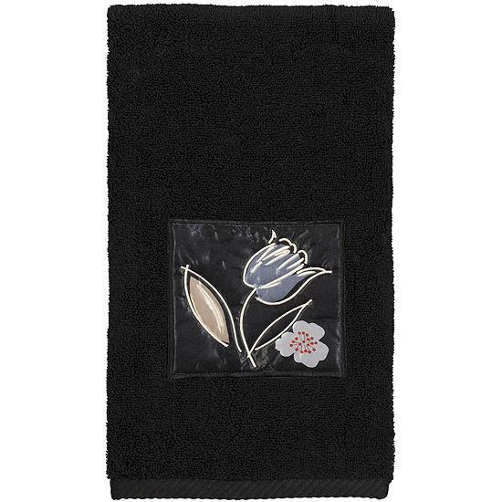 Creative Bath™ Borneo Hand Towel