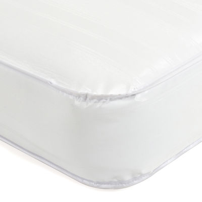 sealy classic sleep crib mattress