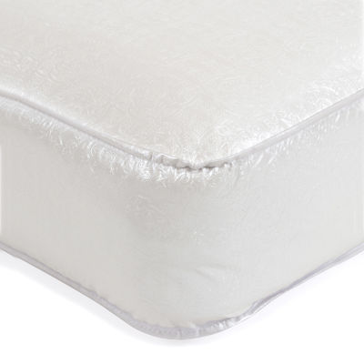 Sealy® Baby Ultra Classic™ Crib Mattress