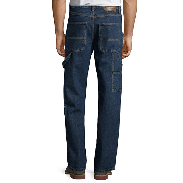 Stanley® Carpenter Jeans