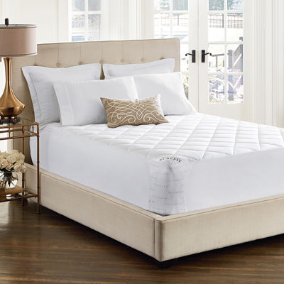 SureFit®‎ Breathable Mattress Pad