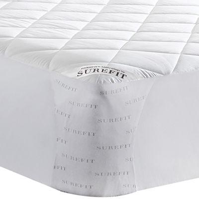 SureFit® Reversible Mattress Pad