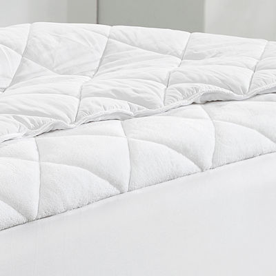 SureFit®‎ Reversible Mattress Pad