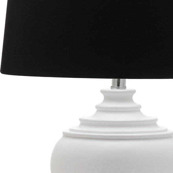 Safavieh Samwise Table Lamp