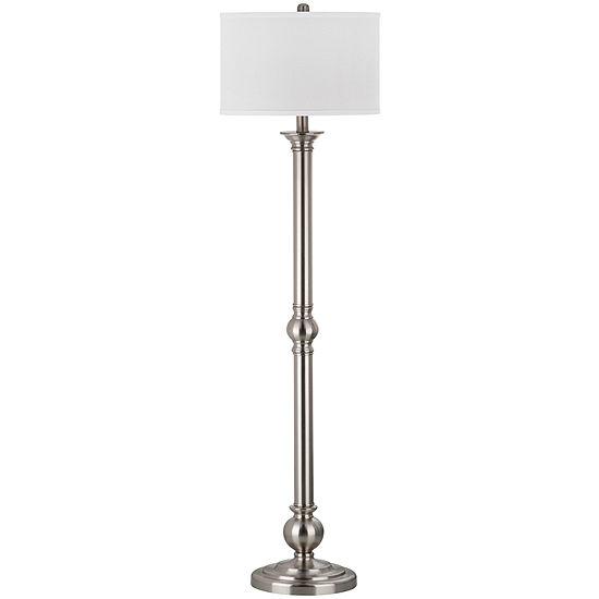 Blaire Floor Lamp