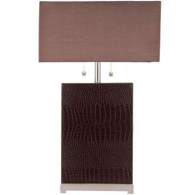 Viverna Table Lamp