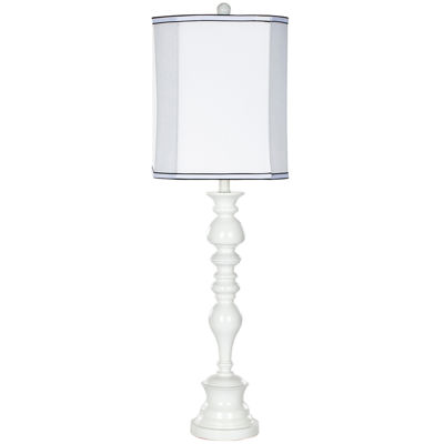 Lara Candlestick Lamp