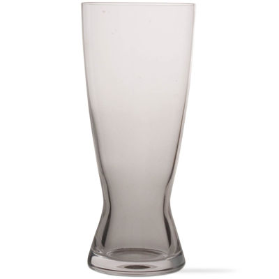 Tag Craft Beer Set of 6 Weizen Glasses