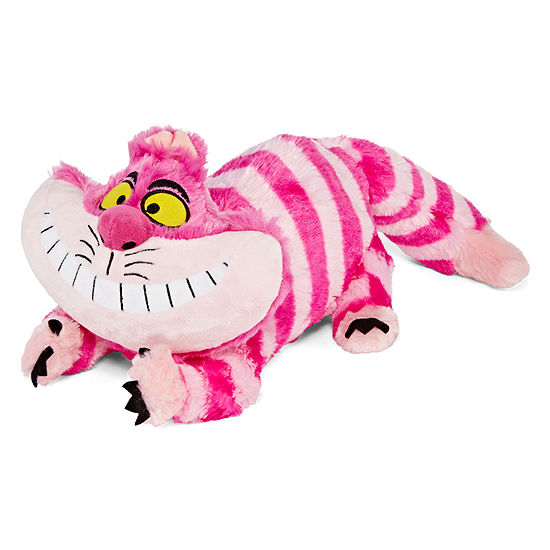 Disney Collection Cheshire Medium Plush