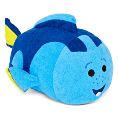 Disney Collection Finding Dory Medium Tsum Tsum