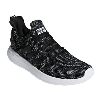 adidas Cloudfoam Lite Racer Byd Mens Lace-up Running Shoes