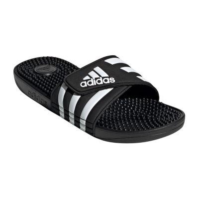 Adidas Adissage Slide Mens Sandals