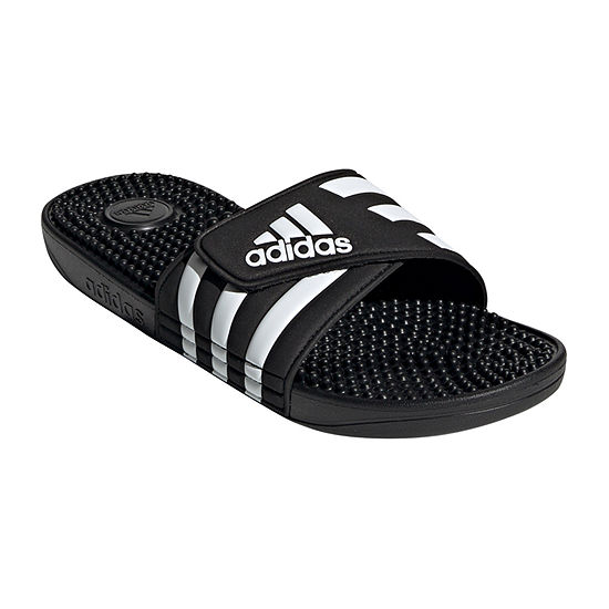 Adidas Adissage Slide Mens Sandals