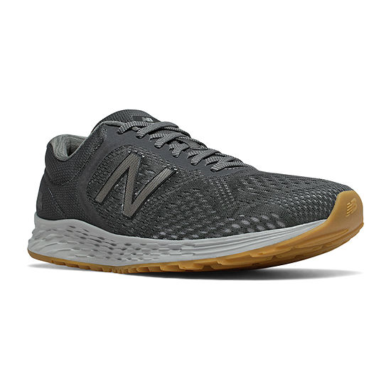 New Balance Arishi Mens Running Shoes Extra Wide Width